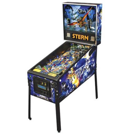 Avatar Pinball Machine 510x510 1 1