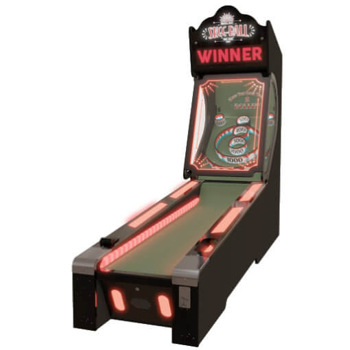 Skee Ball Glow Alley 510x510 1 1