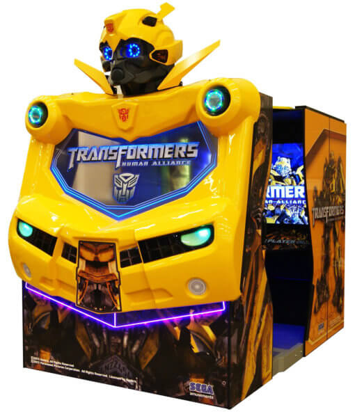 Transformers Theatre Arcade Machine 510x595 1 1