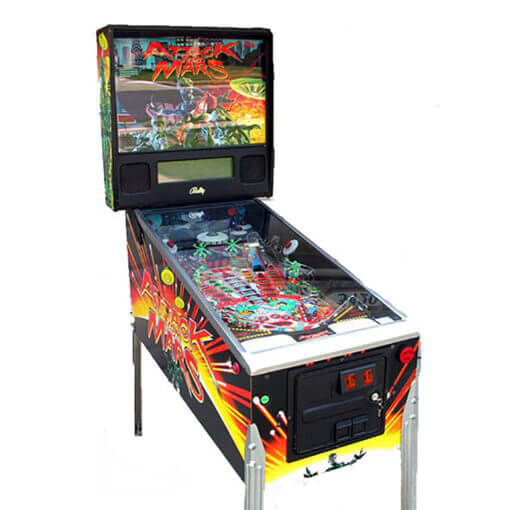 attack from mars pinball 510x510 1 1