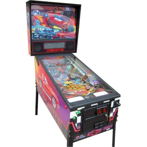 corvette pinball machine 510x510 1 1