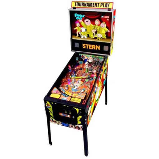 family guy pinball machine 510x510 1 1