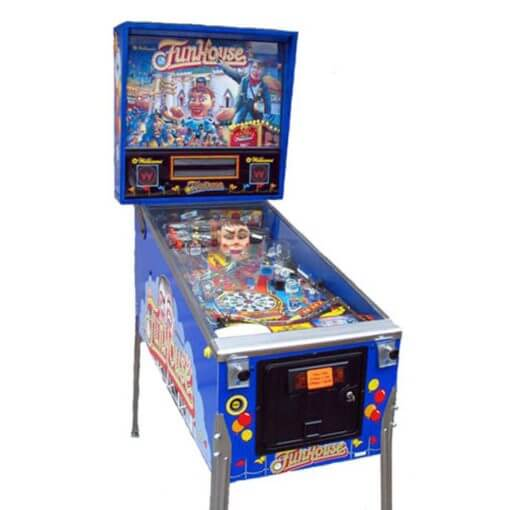 funhouse pinball machine 510x510 1 1