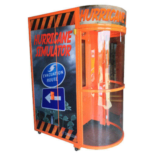 hurricane simulator 510x510 1 1