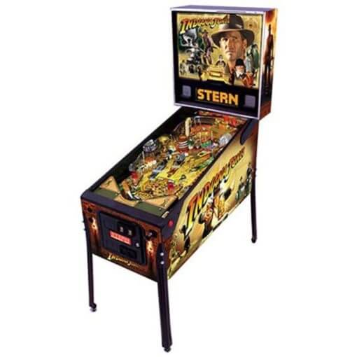 indiana jones stern pinball machine 510x510 1 1