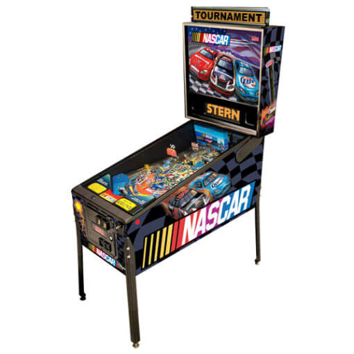 nascar pinball machine 510x510 1 1