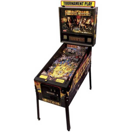 pirates of the caribbean pinball machine 510x510 1 1