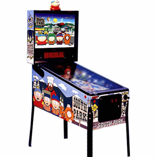 south park pinball machine 510x510 1 1