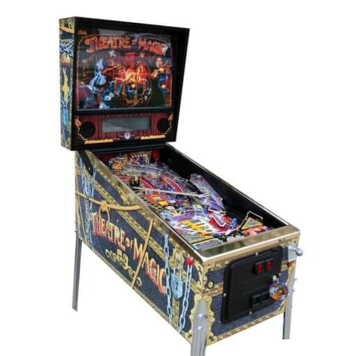 theatre of magic pinball machine 510x510 1 1