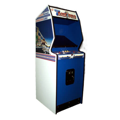 track and field arcade 510x510 1 1