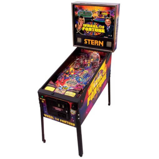 wheel of fortune pinball machine 510x510 1 1